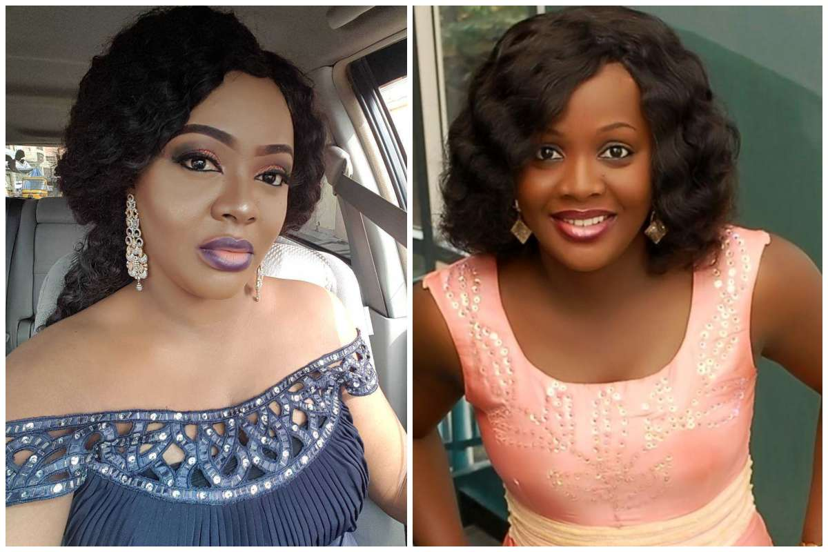 My Family Thought I'd Drop Out Of Secondary School – Helen Paul